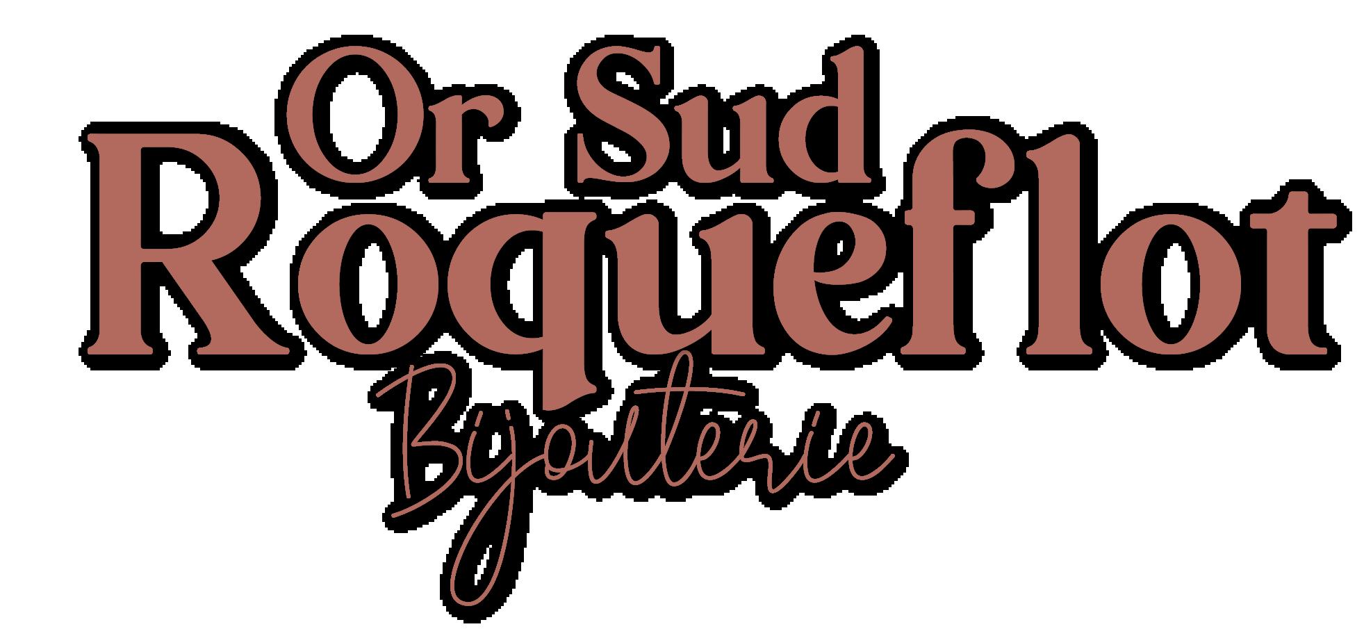 Bijouterie Roqueflot